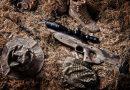 The Best Airsoft Guns for an Airsoft Beginner 2019