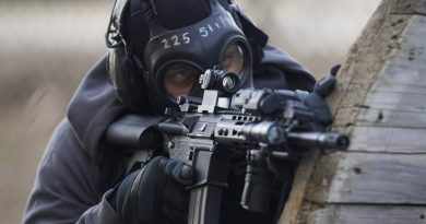 5 Best Affordable Goggles for Airsoft